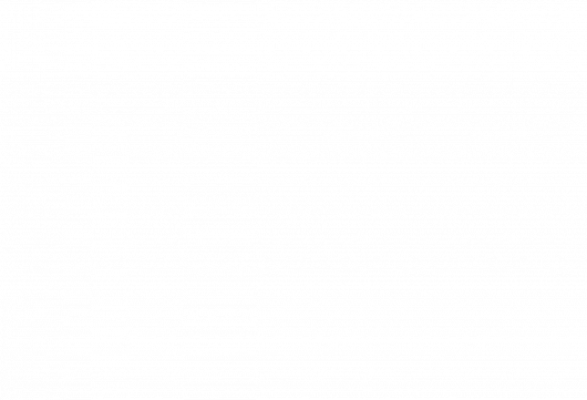 RUMOROLOGÍA: SE DESVELAN LAS TRES POSIBLES VARIANTES DEL XIAOMI MI6